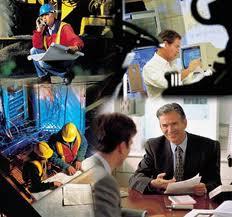 Especialización-del-Trabajo