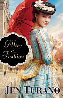 http://www.amazon.com/After-Fashion-Class-Their-Book-ebook/dp/B00MBTYF5E/ref=asap_bc?ie=UTF8