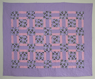 FLANNEL QUILTS PATTERNS | - | Just another WordPress site