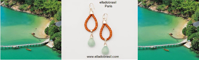 ella-do-brasil, leticia-fafa, bijoux-fantaisie, haut-de-gamme, mode-paris, contemporains, haute-fantaisie, accessoires, bijoux, pierres-precieuses, cuir, matiere-fetiche, raffinement, styliste, saint-laurent, challenge, madame-le-figaro, mode, fashion, jewel, jewellery, metissage, du-dessin-aux-podiums, mode-paris, mode-podiums-rue