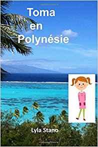 TOMA en Polynésie