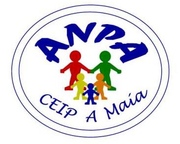 Asociación de Nais e Pais Ceip A Maía