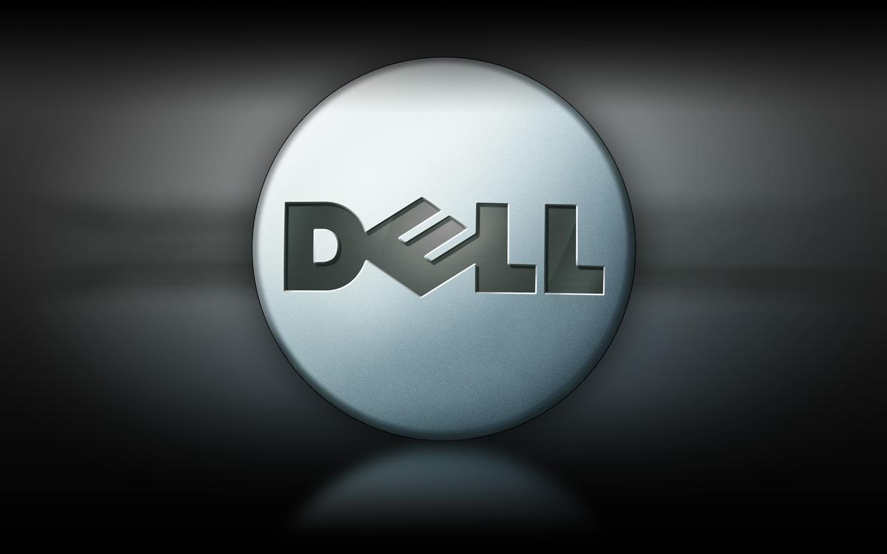 http://3.bp.blogspot.com/-f84Ct_CVLy0/UF9Garz0MMI/AAAAAAAAB2Y/WuWZ22P6Rm8/s1600/Dell+Wallpaper+(12).jpg