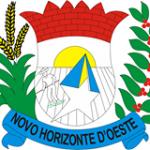 Concurso-Prefeitura-Novo-Horizonte-Oeste-RO