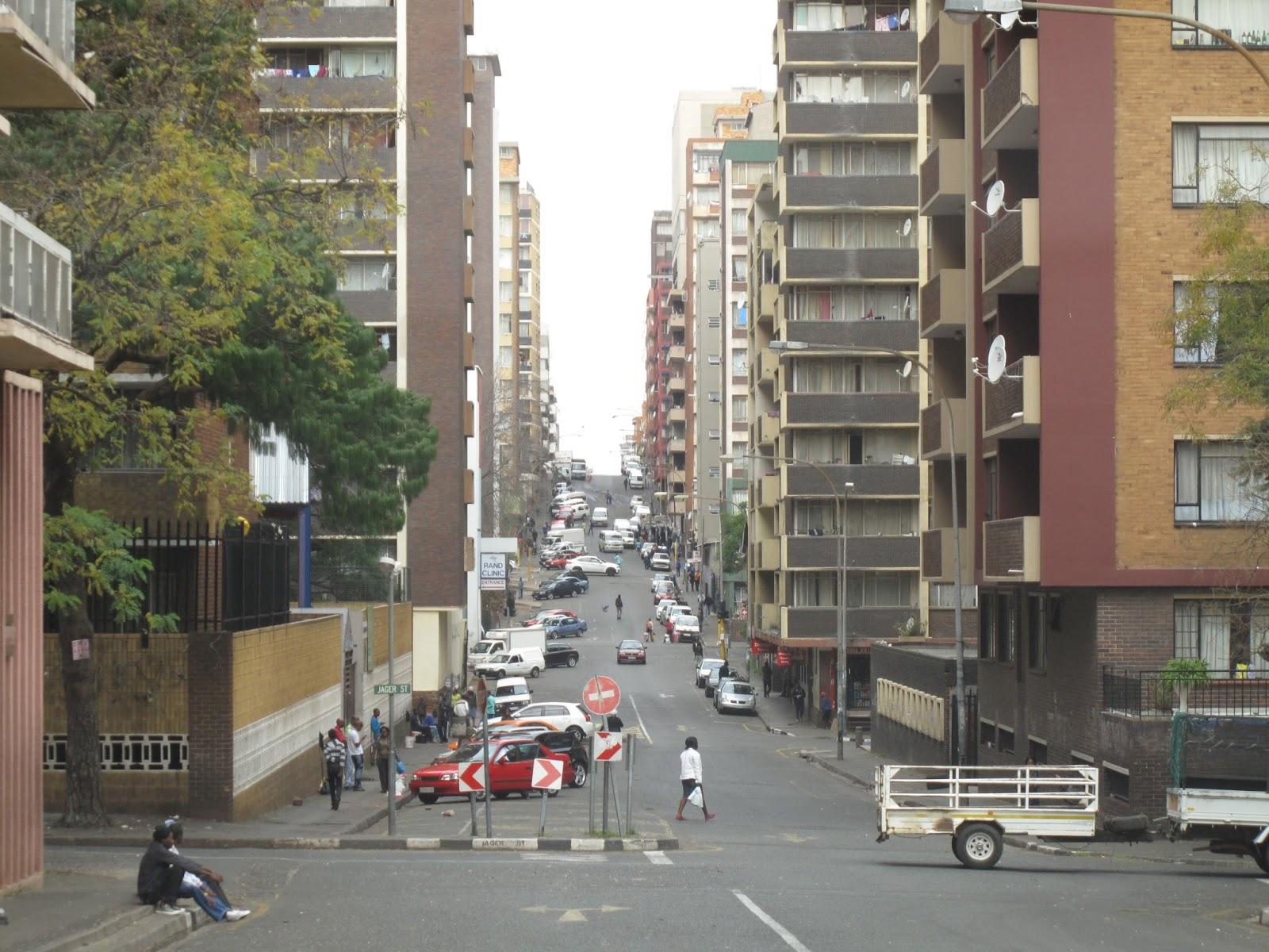 prostitutas barrio del pilar prostitutas en guinea ecuatorial