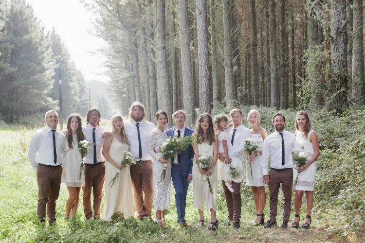 boda-bosque.jpg