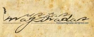 Escucha Músicas Imaginadas, con Ignacio Bahillo