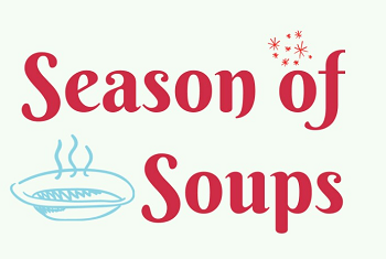 Season of Soups