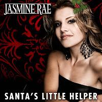 "Get ""Santa's Little Helper"" on iTunes"