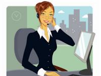 Efektivitas Kerja dalam Menjalankan Tugas Rutin Seorang Sekretaris