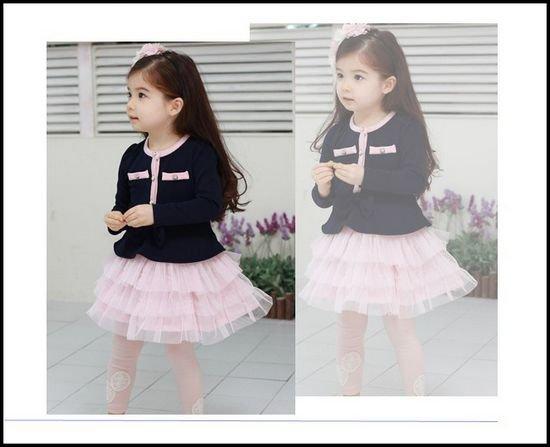 Jual Baju Anak Korea Jpg | newhairstylesformen2014.com