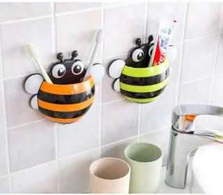 tempat-sikat-gigi-lebah.jpg