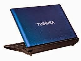 Toshiba NB550D Driver for Windows 7