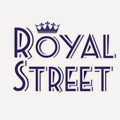 Royal Steet Tour Host