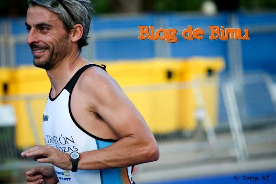 **El Blog de BIMU**