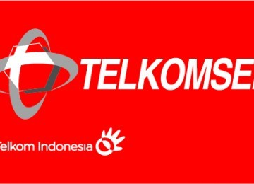 Tips Dan Trik Proxy Internet Gratis Telkomsel Update 6 7 8 September