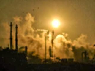 eko-logis wrocław ekologia, odpady, śmieci