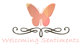 Welcoming Sentiments