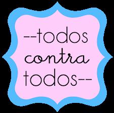 http://iniciativatodoscontratodos.blogspot.mx/