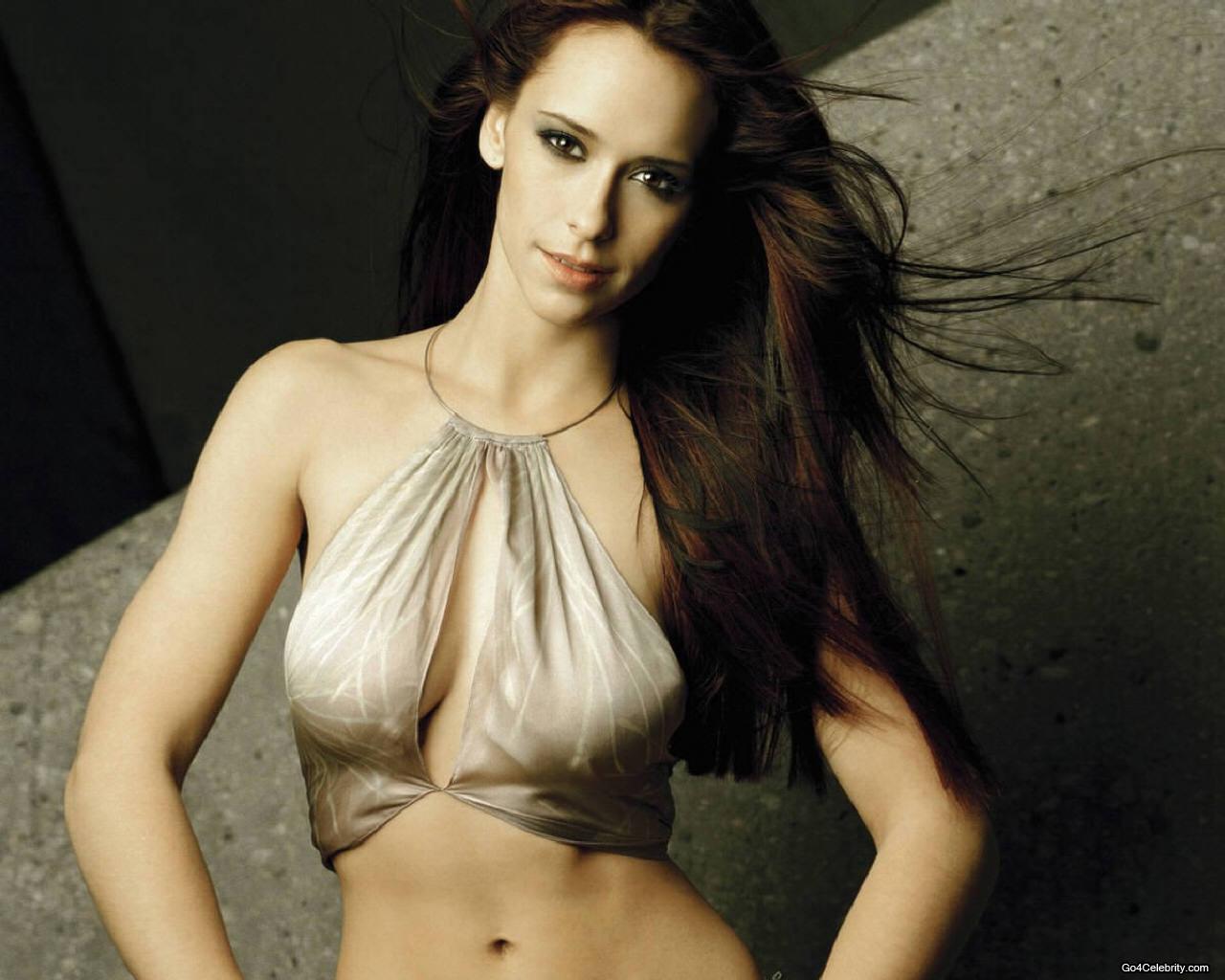 Jennifer love hewitt sexy photos images 155