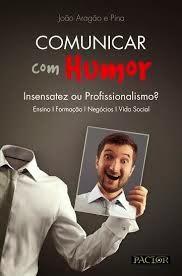 Comunicar com Humor