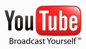 Cara Terbaru dan Mudah Download Video di You Tube 2015