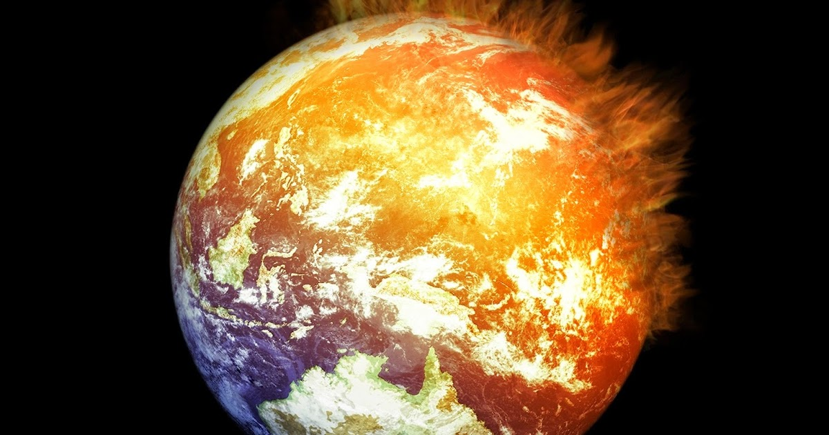 negative effects of global warming To understand the effects climate change and global warming have on  to think  of ways help combat the negative effects of climate change.