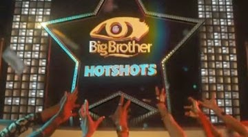 Big Brother African Schedule | Season Premiere & Air Dates