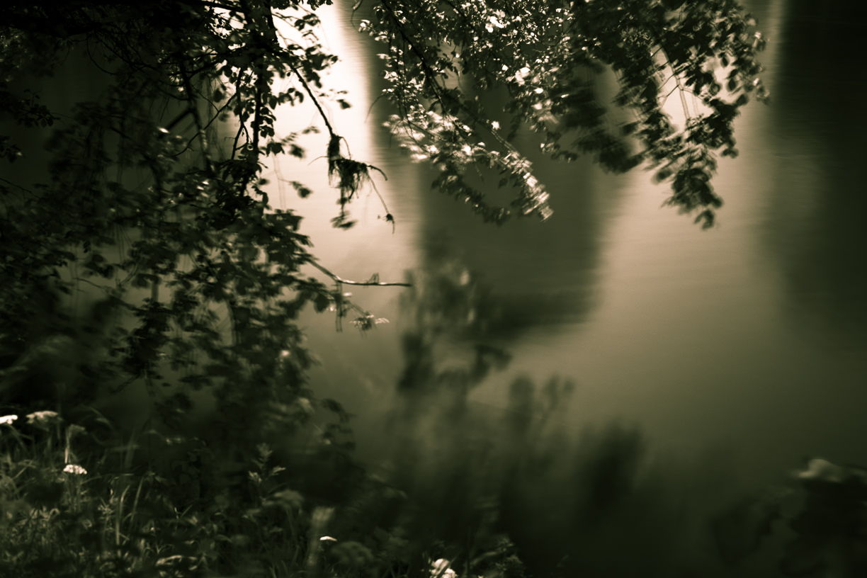 Matthew G. Beall vision driven fine art contemporary Photography  Motion and Stillness along the Danube 3   2014