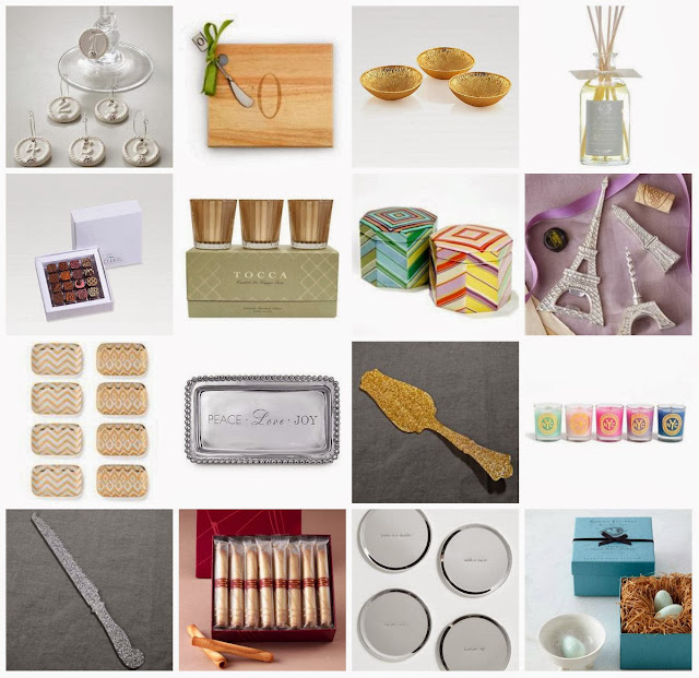 16_images_Hostess_Gifts