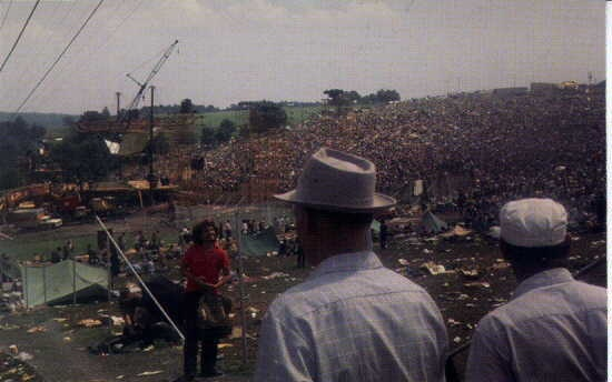 essays on woodstock 1969 The woodstock music and art fair occupies a venerable place in america's pop culture history, but some basic facts surrounding the 1969 essays.