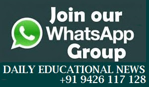 JOIN US  WITH WHATSAPP