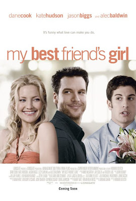 Watch My Best Friend&#39;s Girl  2008 Hollywood Movie Online | My Best Friend&#39;s Girl  2008 Hollywood Movie Poster