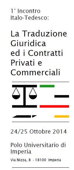 http://www.docdroid.net/ikhy/igit-locandina-a3-20140923.pdf.html