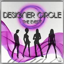 Designer Circle Event