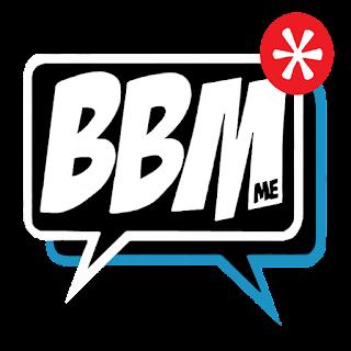 Download Aplikasi BBM Untuk HP Java Dan Symbian