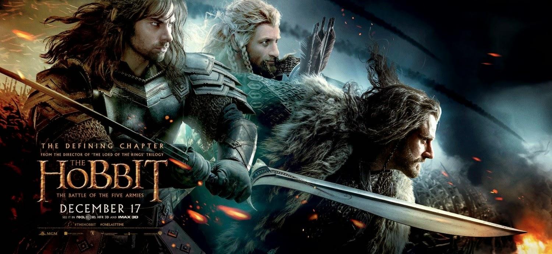 xem phim the hobbit