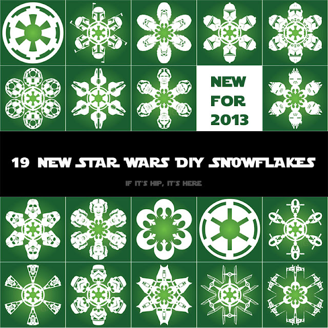 http://ifitshipitshere.blogspot.com/2013/11/its-snowing-star-wars-again-19-new-star.html