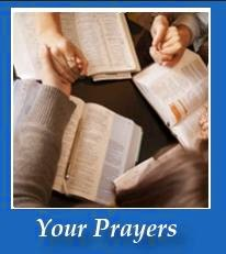 PRAYERS THAT AVAILETH MUCH EBOOK