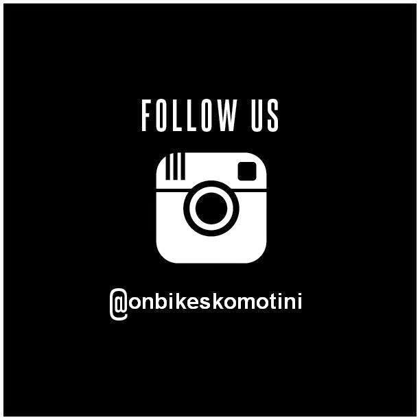 δειτε τις φωτογραφιες μας στο instagram