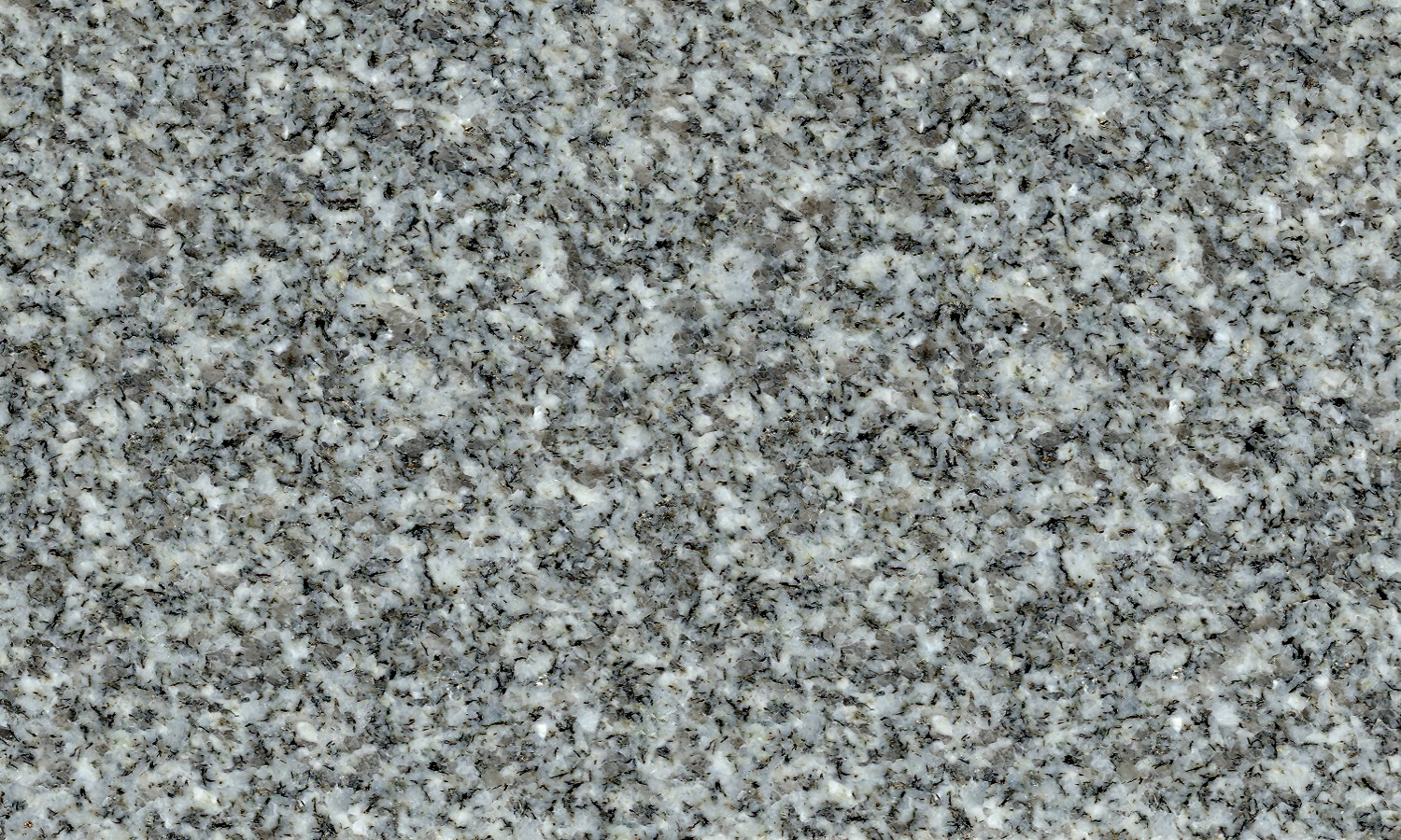 Limestone And Granite : Kishangarh marble gray granite