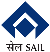 training at sail dsp Sail mt recruitment 2016 every year steel authority of india ltd  sail management trainee posts sail offers an opportunity to join sail as management trainee.