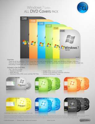 Windows 7 SP1 AIO 28in1 All Edition