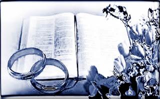 Notas sobre Contrato de corretaje matrimonial
