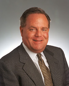 JIM MAROUS