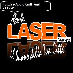 RadioLaserNews