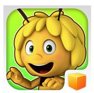 maya the bee full movie online free