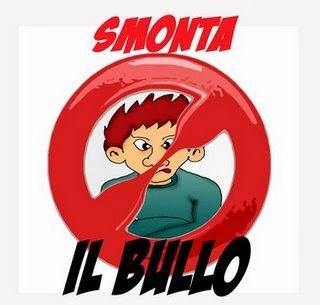 Stop the Bullism