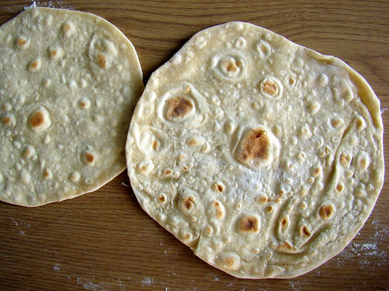 tortilijoss