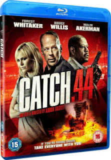 Cath2.jpg Download   Catch .44   DVDR + BluRay 720p + 1080p   Dual Áudio